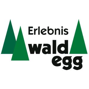 Erlebnis Waldegg