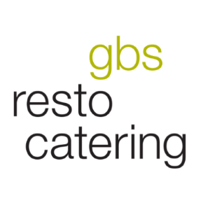GBS Resto