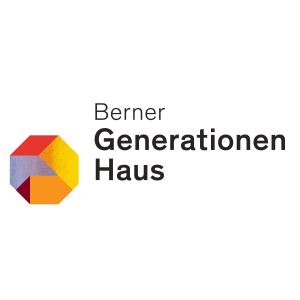 Berner GenerationenHaus Logo