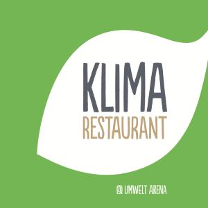 Restaurant Klima