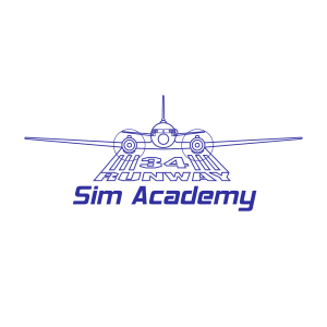 Sim Academy