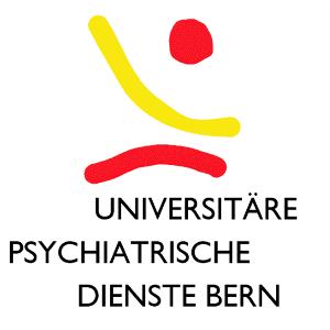 UPD Bern