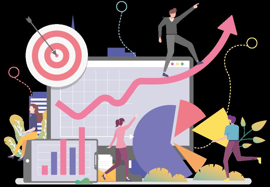 Mehr Erfolg durch die Event-Management-Software