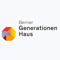 Berner GenerationenHaus
