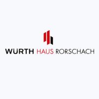 Würth Haus Rorschach