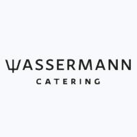 Wassermann und Company